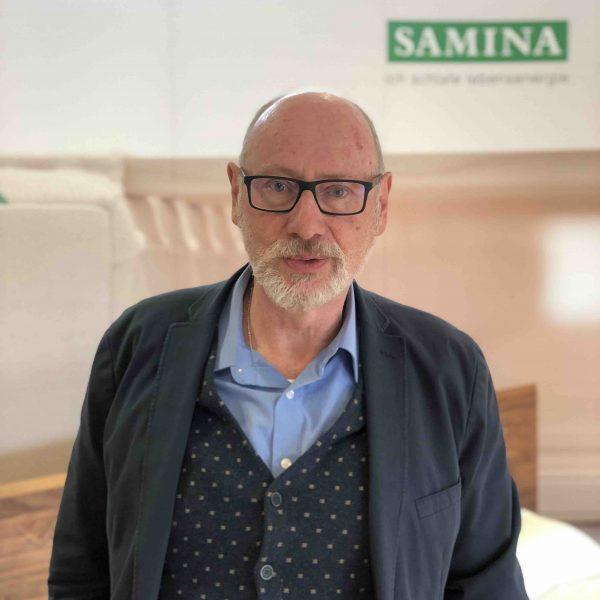 Günther-Amann-Jennson-Portrait